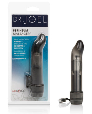 Dr Joel Kaplan Perineum Massager