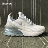 Copy of Nike M2k Tekno Nike Airmax 270 White 7 New Addition