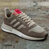 ADIDAS ZX500 BASic new WM7