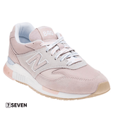 New Balance 840 color7