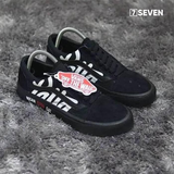 Vans Off The Wall 7