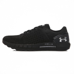 Under Armour Hovr Black for Men