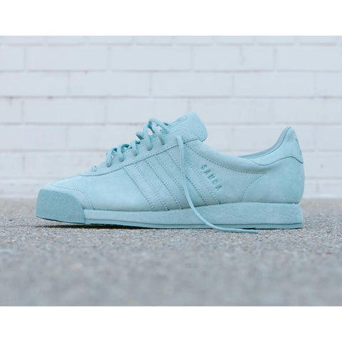 Adidas Originals SAMOA7 R Blue