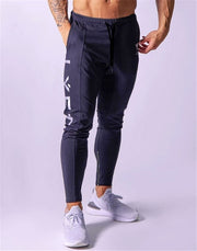 New Jogging Men Sport Sweatpants