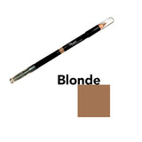 Browblender Pencil