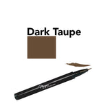 Superwear Brow Definer