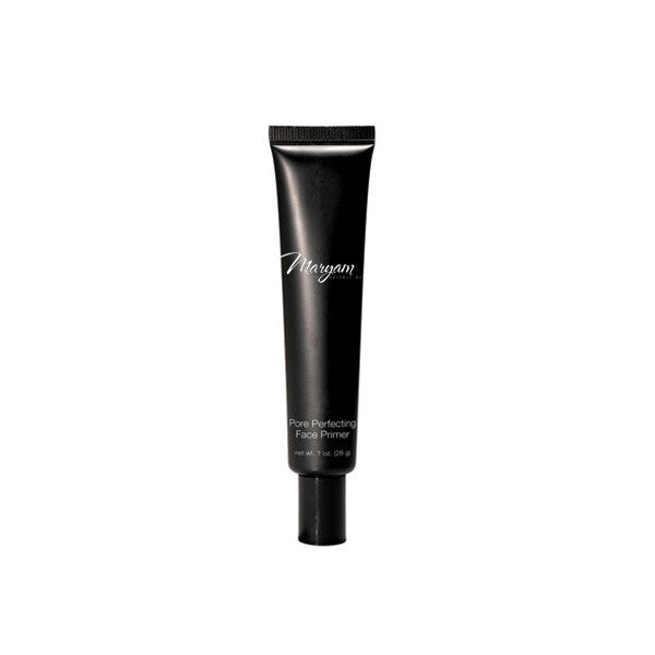 Pore Perfecting Face Primer