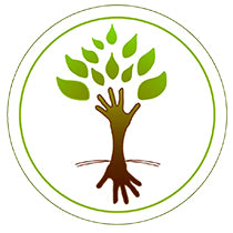 Sustainable Tree Farmers Group of the Philippines