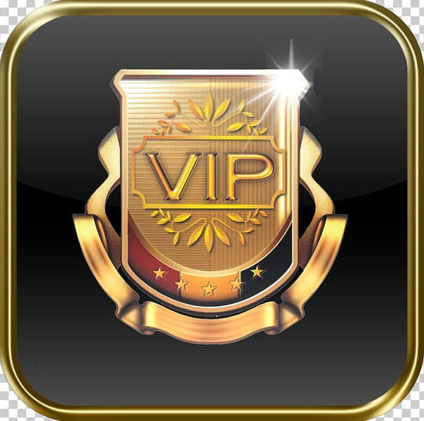 VIP Service Piority Producing & Shipping