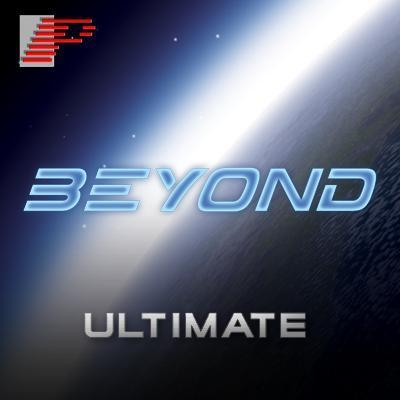 BEYOND Ultimate