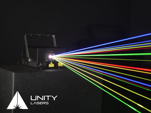 Unity ELITE 3 PRO FB4 full-colour RGB laser beams_1