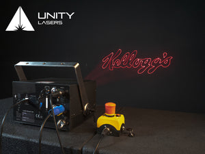 Unity ELITE 2 ILDA full-colour RGB laser graphics and abstracts_2