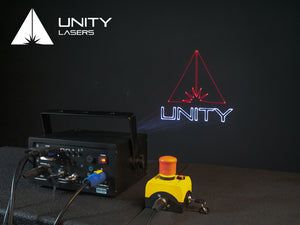 Unity RAW 5 full-colour RGB laser graphics and abstracts_5