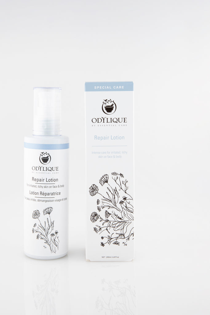Odylique Repair Lotion