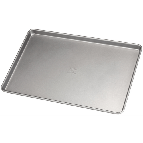 Stellar James Martin Baking Tray Medium