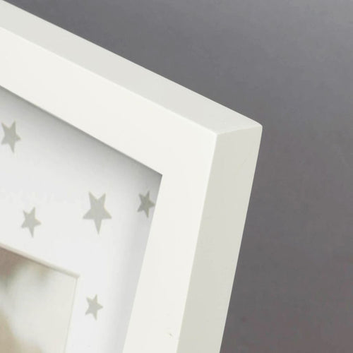 Bambino Collage Frame Twinkle Twinkle
