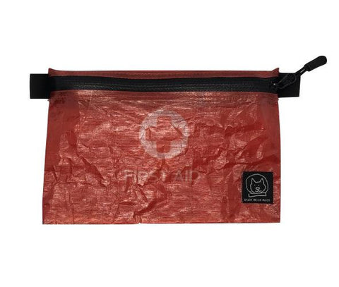 Dyneema® Hiker First Aid Pouch