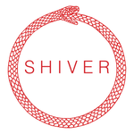 Shiver Gallery