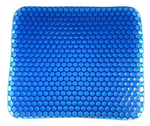 Gel Cushion™ Ice gel massage cushion
