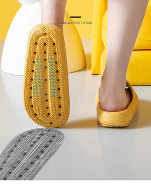 Cloud™ Super Soft Home Slippers