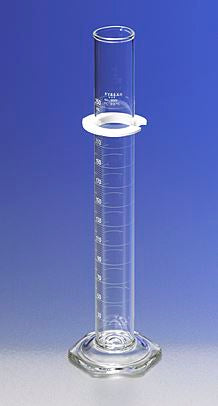 PYREX Single Metric Scale, 2L Graduated Cylinder,