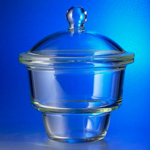 PYREX Replacement Cover for 5.8L Desiccator