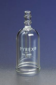 3960-S PYREX Small Filling Bell