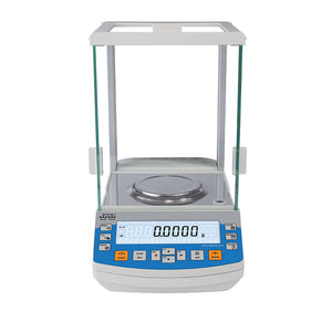 AS 310.R2 PLUS Analytical Balance