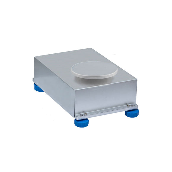 MPS 6000 weighing module