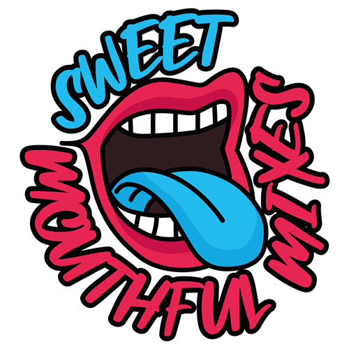 Sweet Mouthful Mixes