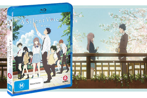 a-silent-voice-bluy-ray
