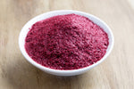 RASPBERRY POWDER - 100%