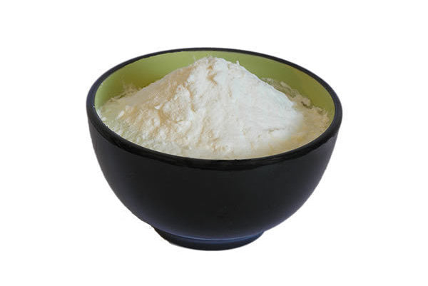 AGAVE INULIN POWDER RAW ORGANIC