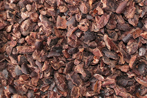 Load image into Gallery viewer, CACAO NIBS RAW ORGANIC