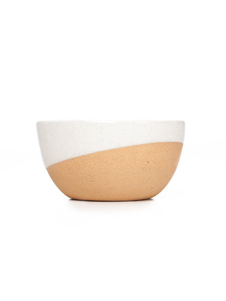 Home Goods - Athi Ceramic Bowl