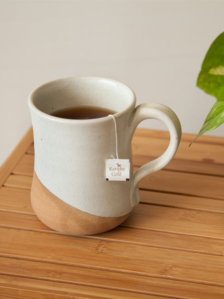 Home Goods - Athi Ceramic Mug