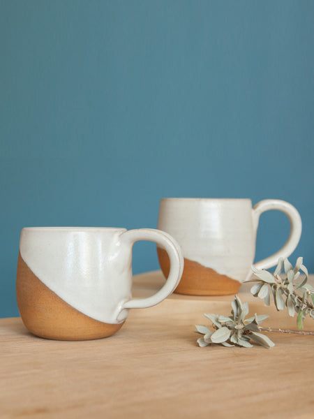 Home Goods - Athi Ceramic Tea Cup