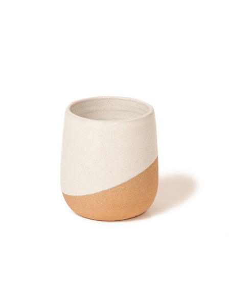 Home Goods - Athi Ceramic Vase - Medium