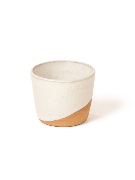 Athi Ceramic Vase - Small