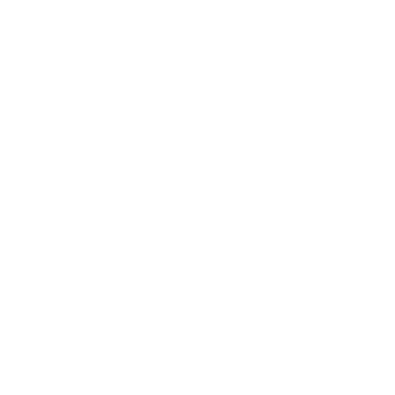 Jimani Collections's retina logo