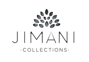 Jimani Collections's logo