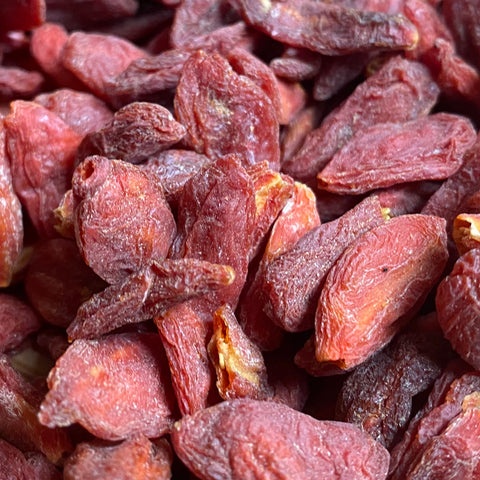 Dried Goji berry (枸杞)8 oz