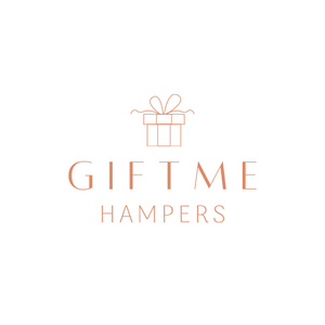 Gift Me Hampers