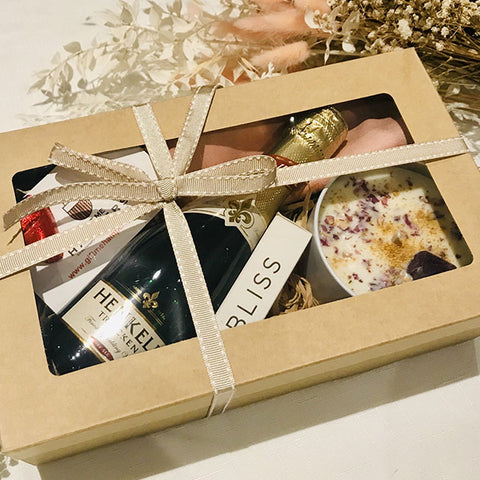 Piccolo Bliss Gift Box