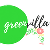 greenvilla.in