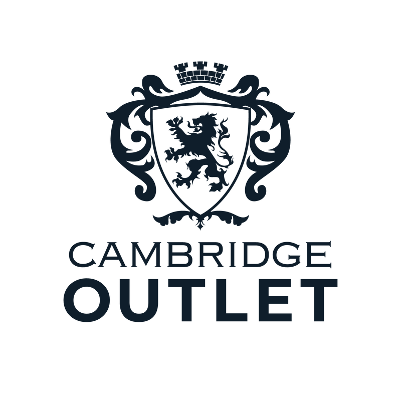 Cambridge Clothing Outlet