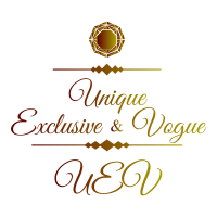 Unique Exclusive Vogue