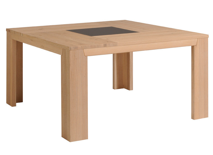 Table Carrée Titan