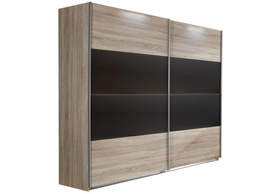 Armoire Vicenza