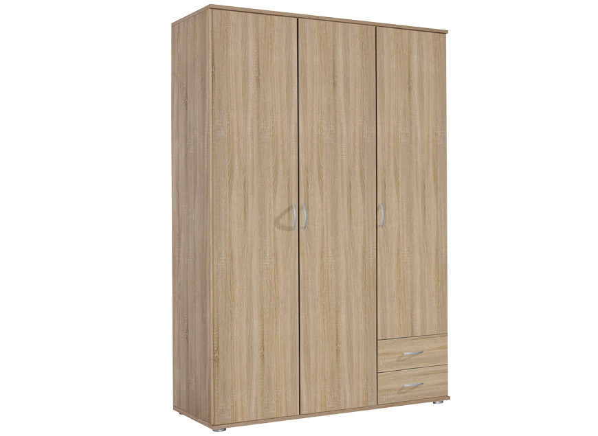 Armoire A6P63
